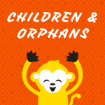 childrenorphans