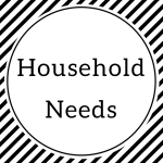 HouseholdNeeds